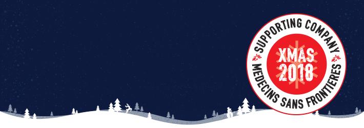 Blog_Christmas_result_710-250