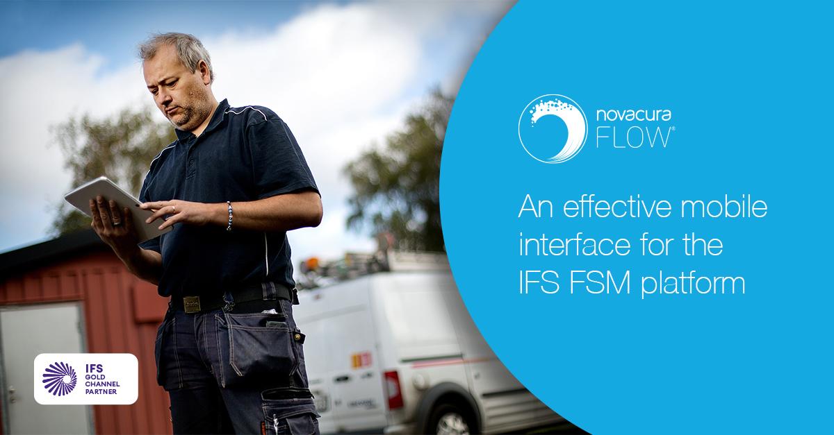 FSM video blogpost