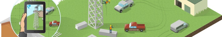 Is your field service business ready for AR