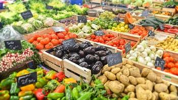 Kroger_Ocado_Amazon_vegetables
