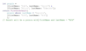 New Flowscript 6.13