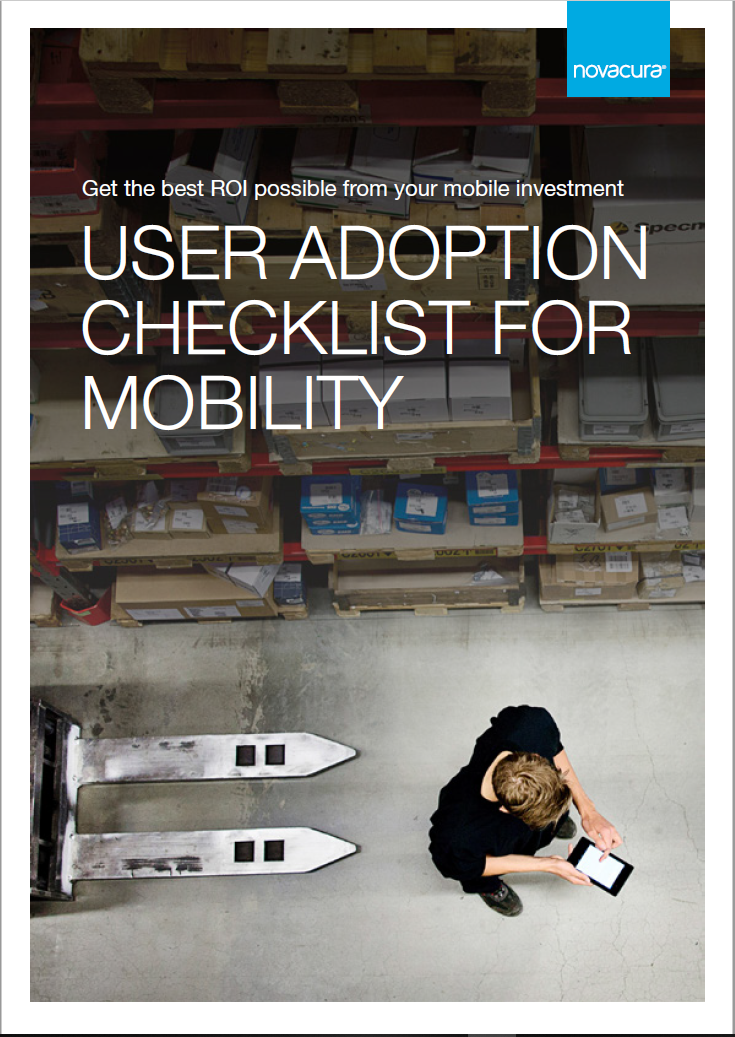 User-adoption-Mobility-Checklist-cover