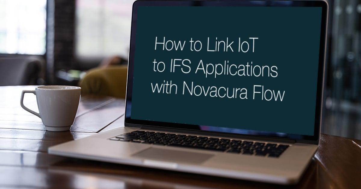 Webinar-replay-blogpost-IFS-Flow-IOT-1