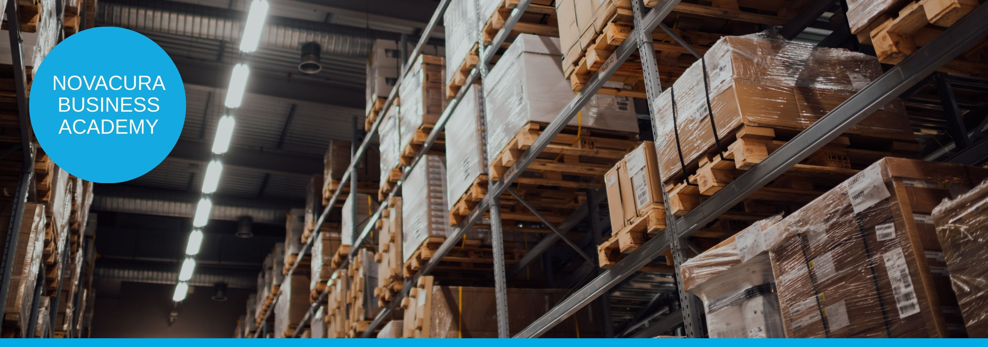 9 ways to meet the e-commerce business requirements in your warehouse