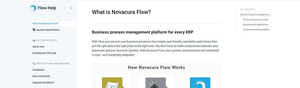 flow-help-header