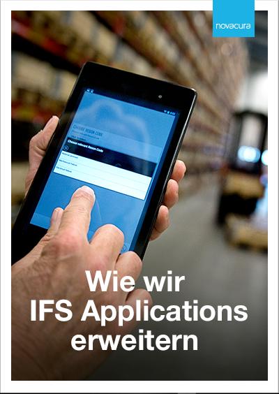 ifs-webinar-de