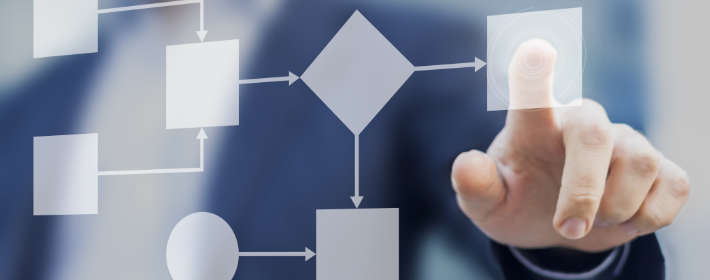 integration-is-key-to-better-business