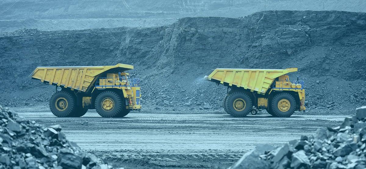 mining_webinar_lp_heading