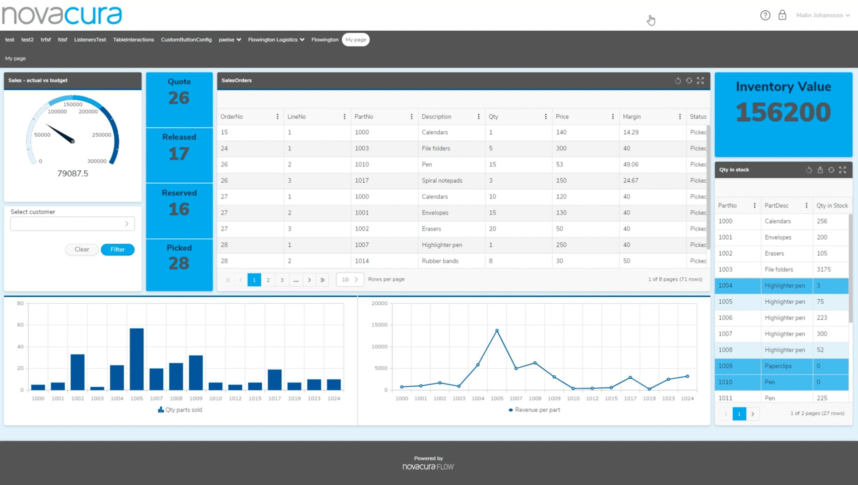 portal2_sales_screenshot