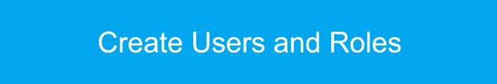 users-roles-video_02-2019