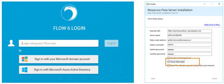 webclient_portal_security2