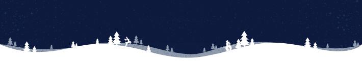 Blog_above_title_Christmas2018