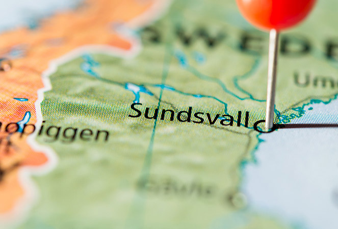 Blogpost FEATURED- Sundsvall