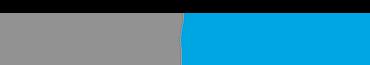 novacura-logo-retina