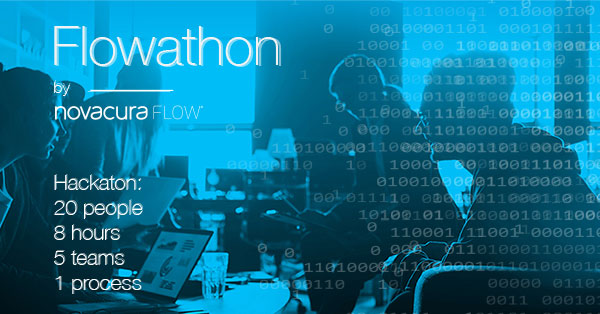 Featured-image-Flowathon