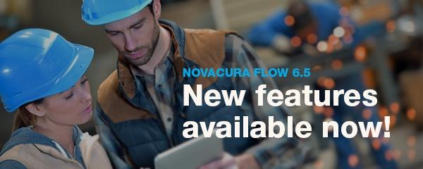 Flow6.5