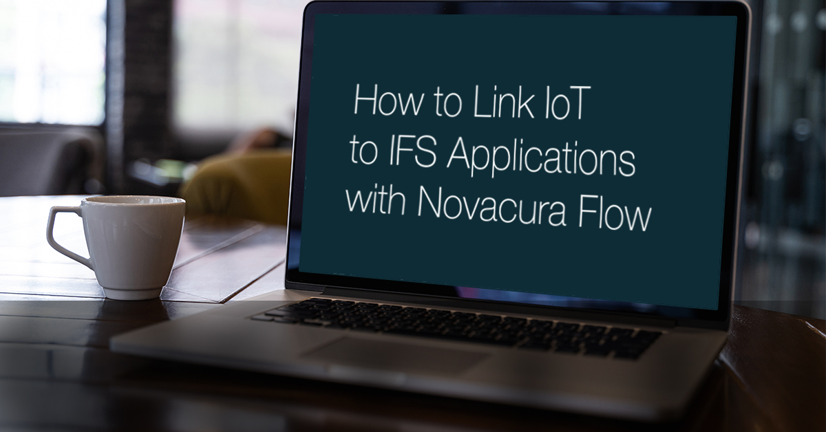 Webinar-replay-blogpost-IFS-Flow-IOT