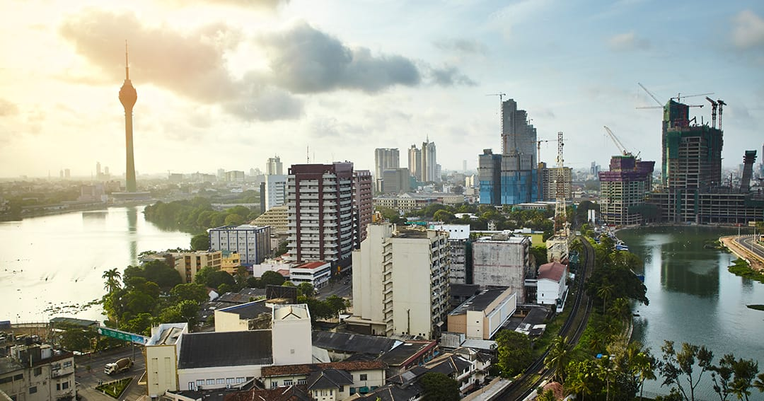 colombo_sri_lanka