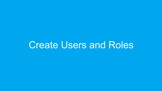 users-roles-video-featured_02-2019